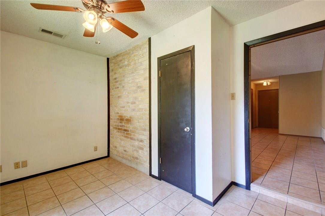 Closed | 1801 Zimmerman Cove Round Rock, TX 78681 19