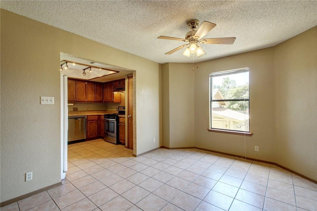 Closed | 1801 Zimmerman Cove Round Rock, TX 78681 20