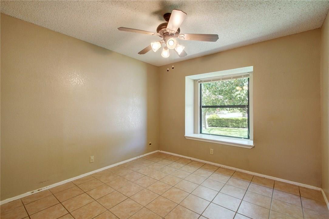 Closed | 1801 Zimmerman Cove Round Rock, TX 78681 22