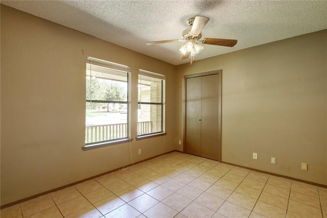 Closed | 1801 Zimmerman Cove Round Rock, TX 78681 23