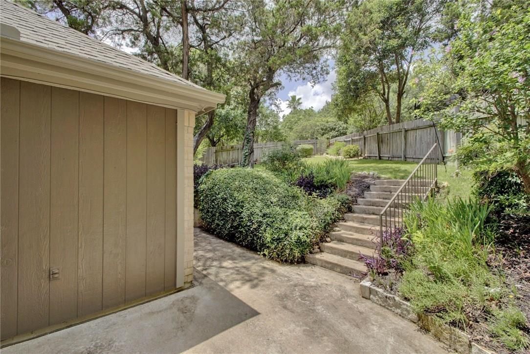 Closed | 6502 Sans Souci Cove Austin, TX 78759 24