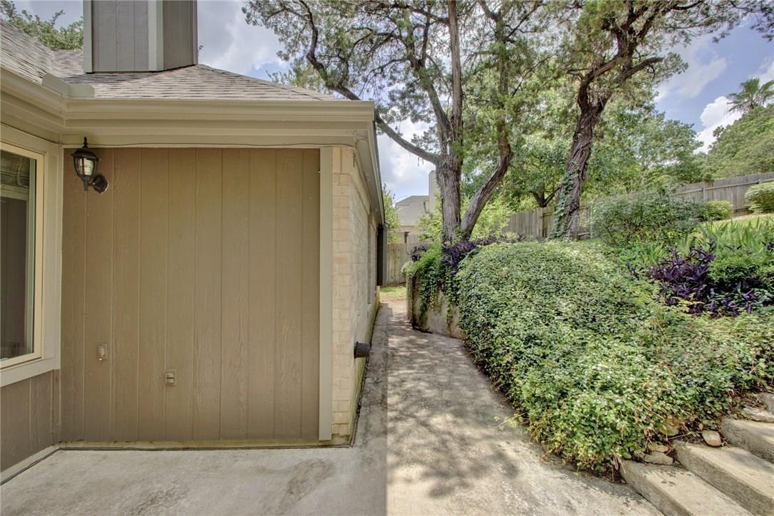 Closed | 6502 Sans Souci Cove Austin, TX 78759 25