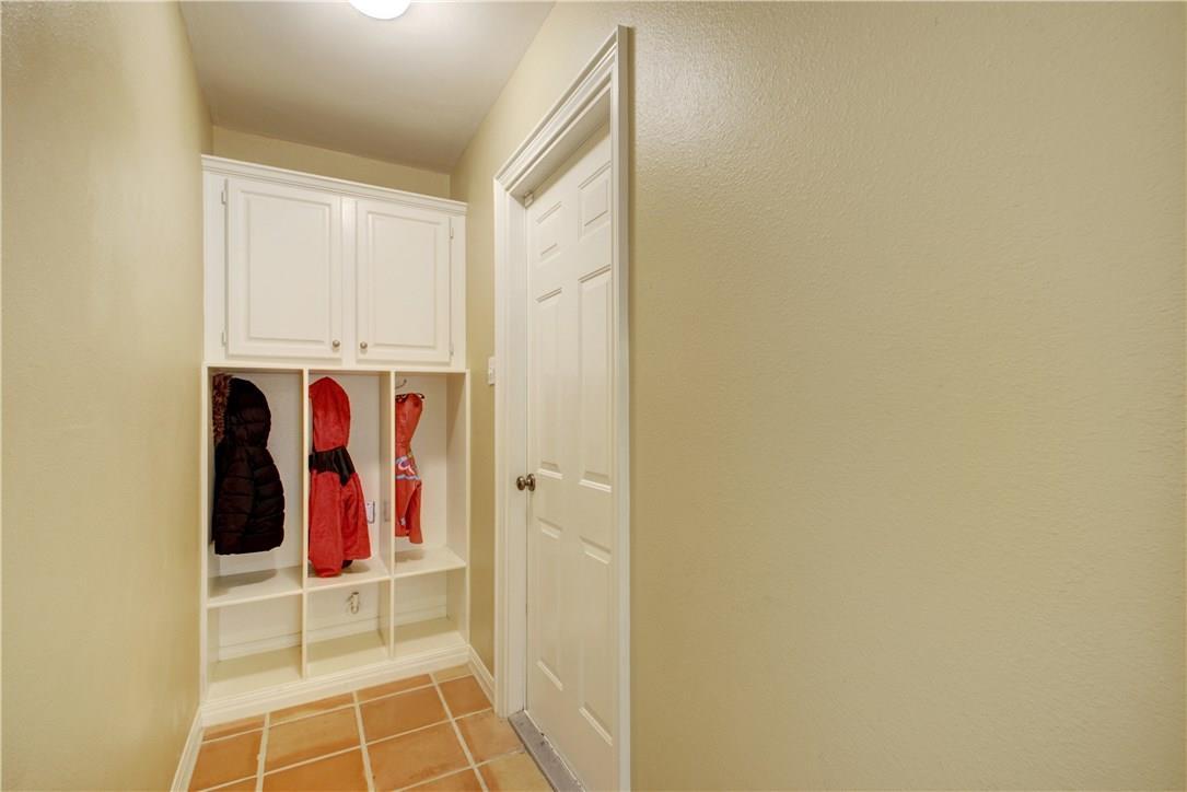 Closed   10800 Sans Souci Place Austin, TX 78759 31