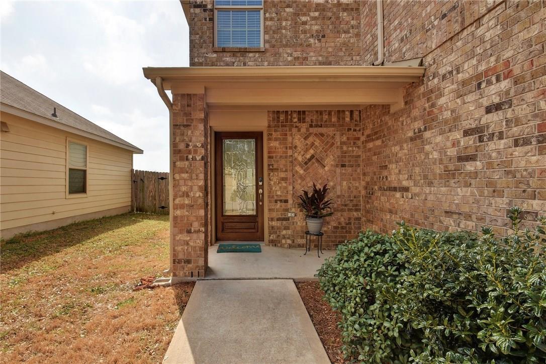 Closed | 7405 Cedar Edge Drive Austin, TX 78744 1