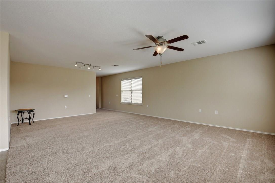 Closed | 7405 Cedar Edge Drive Austin, TX 78744 4