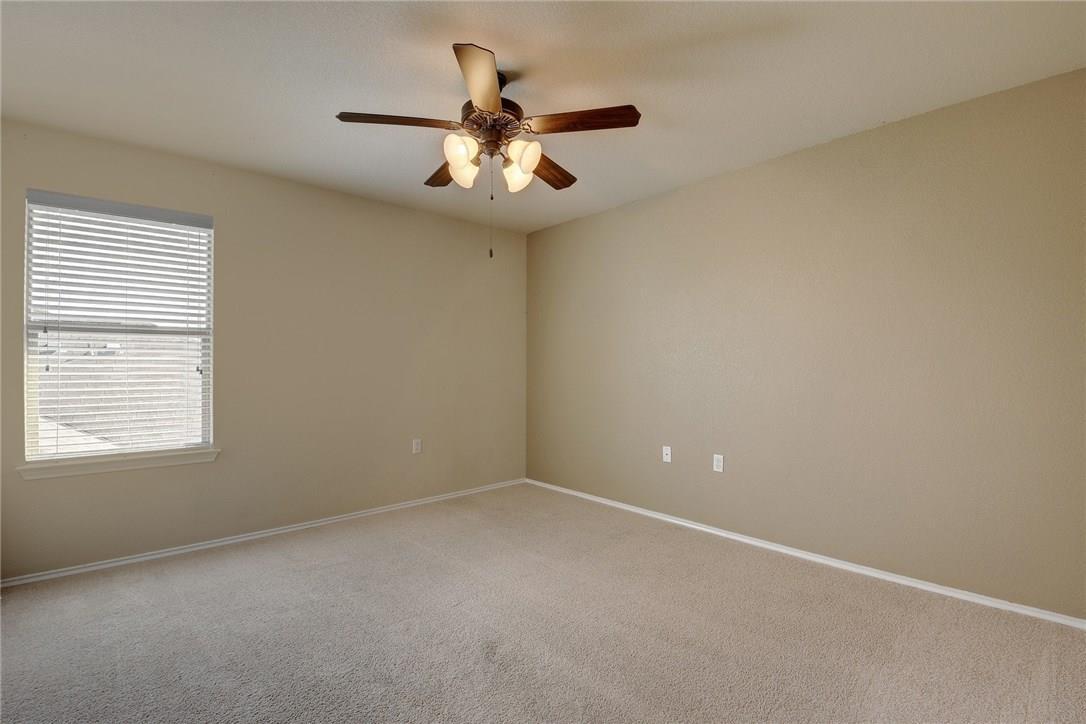 Closed | 7405 Cedar Edge Drive Austin, TX 78744 19