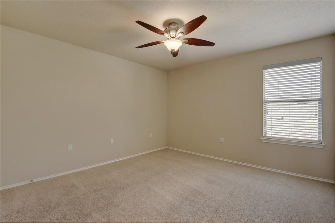 Closed | 7405 Cedar Edge Drive Austin, TX 78744 20