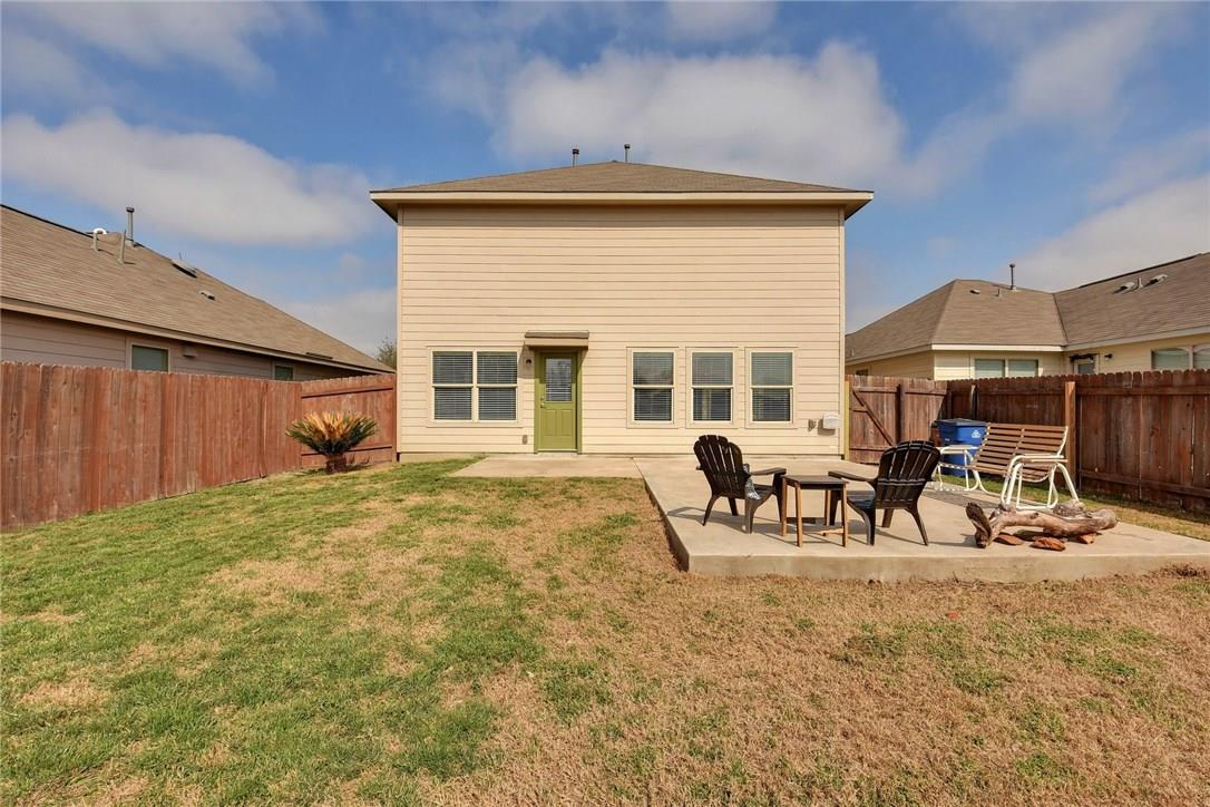 Closed | 7405 Cedar Edge Drive Austin, TX 78744 23
