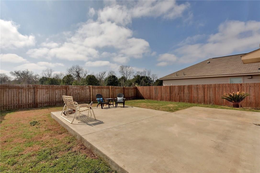 Closed | 7405 Cedar Edge Drive Austin, TX 78744 24