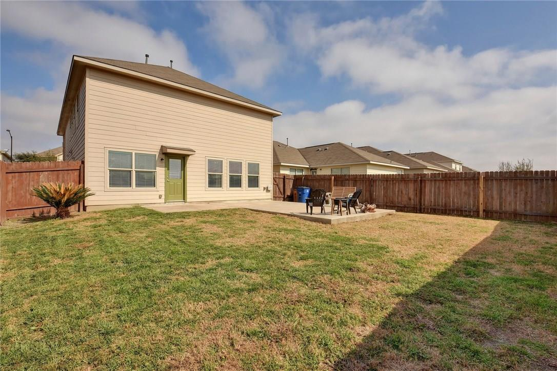 Closed | 7405 Cedar Edge Drive Austin, TX 78744 25