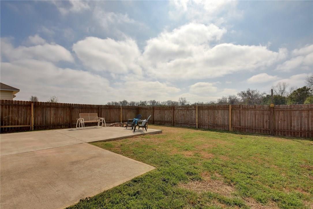 Closed | 7405 Cedar Edge Drive Austin, TX 78744 26
