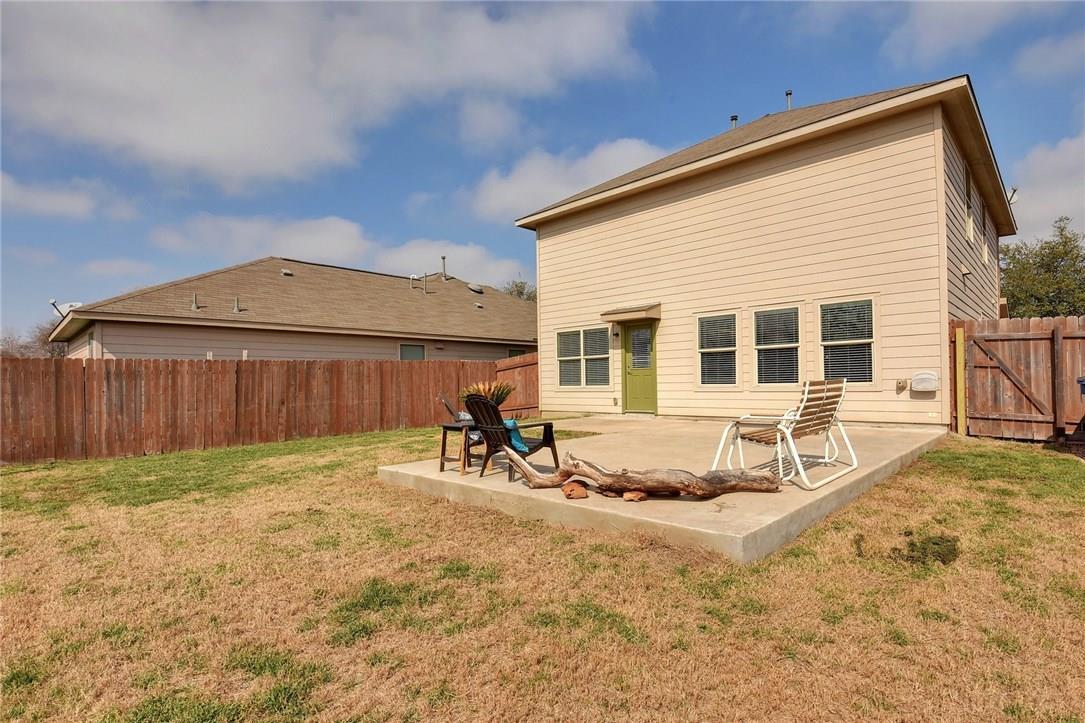Closed | 7405 Cedar Edge Drive Austin, TX 78744 27
