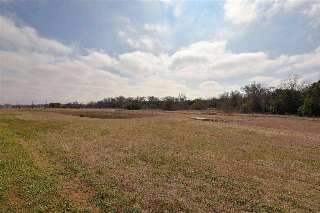 Closed | 7405 Cedar Edge Drive Austin, TX 78744 28