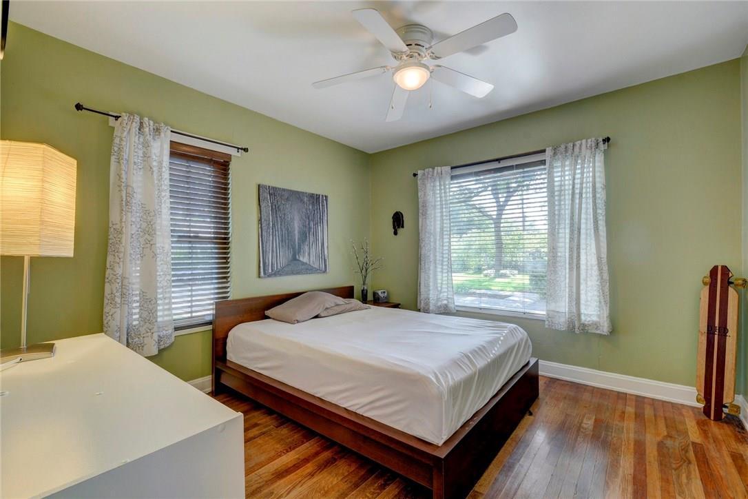 Closed   1309 Arcadia Avenue Austin, TX 78757 14