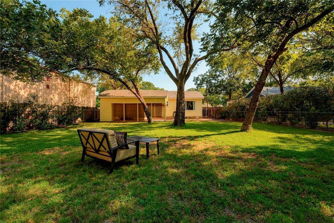 Closed   1309 Arcadia Avenue Austin, TX 78757 24