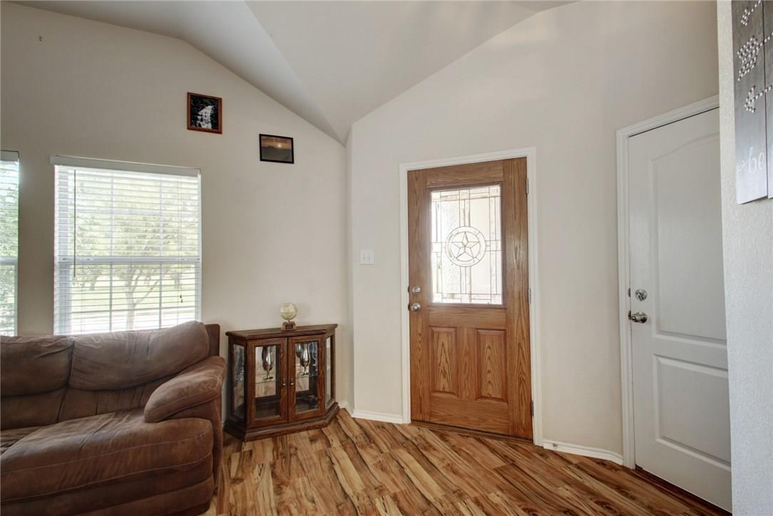 Closed | 3016 Murrelet Way Pflugerville, TX 78660 13