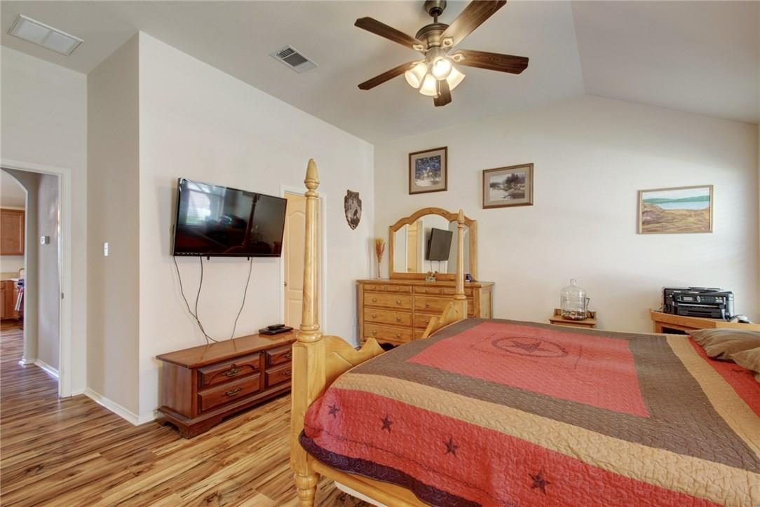 Closed | 3016 Murrelet Way Pflugerville, TX 78660 15