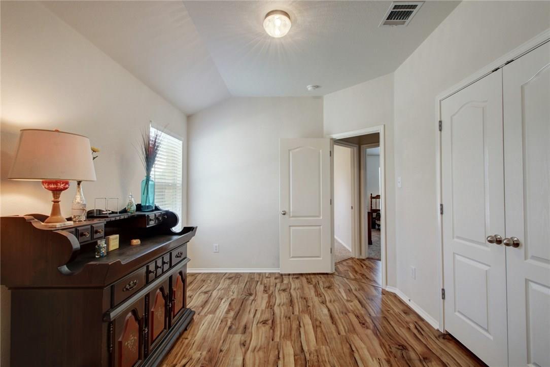 Closed | 3016 Murrelet Way Pflugerville, TX 78660 18