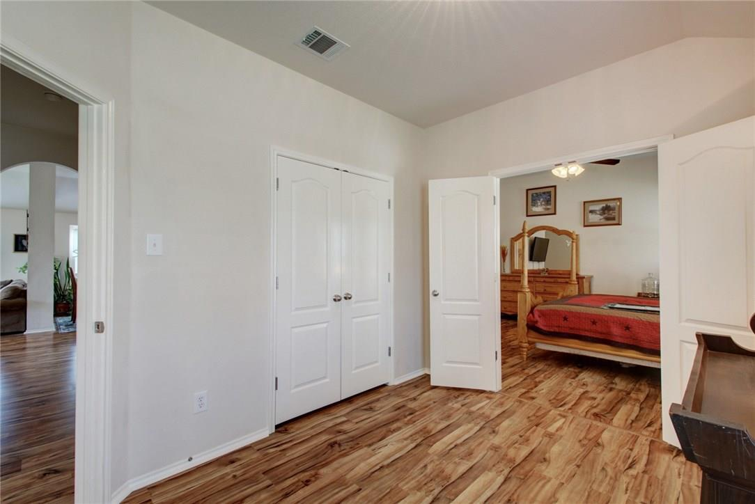 Closed | 3016 Murrelet Way Pflugerville, TX 78660 19