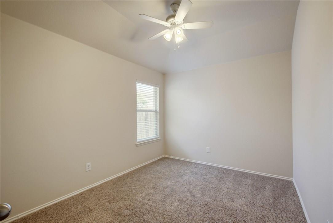 Closed | 3016 Murrelet Way Pflugerville, TX 78660 20