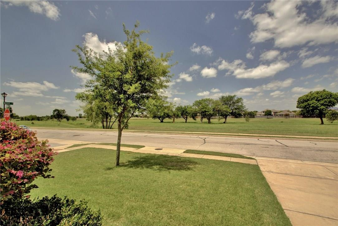 Closed | 3016 Murrelet Way Pflugerville, TX 78660 29