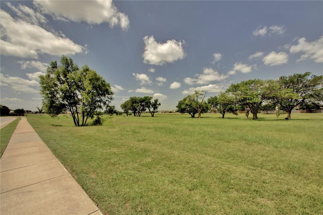 Closed | 3016 Murrelet Way Pflugerville, TX 78660 30
