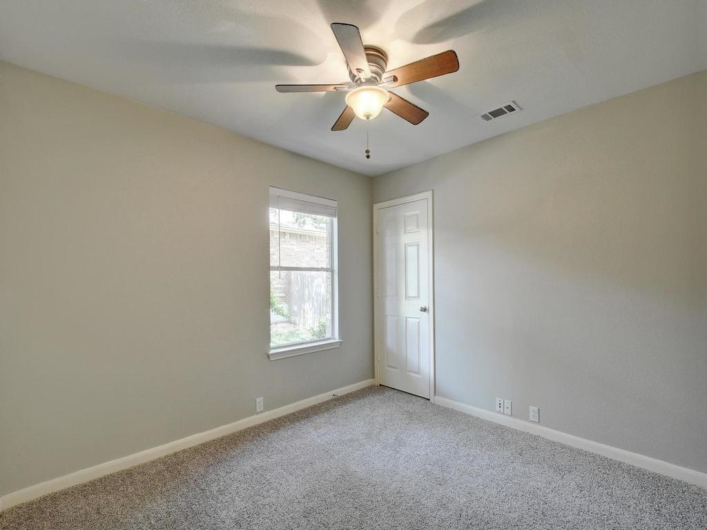 Closed | 1908 Paradise Ridge Drive Round Rock, TX 78665 22