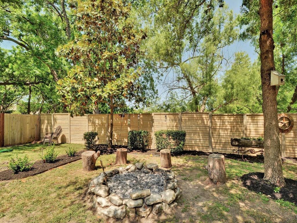 Closed | 1908 Paradise Ridge Drive Round Rock, TX 78665 29