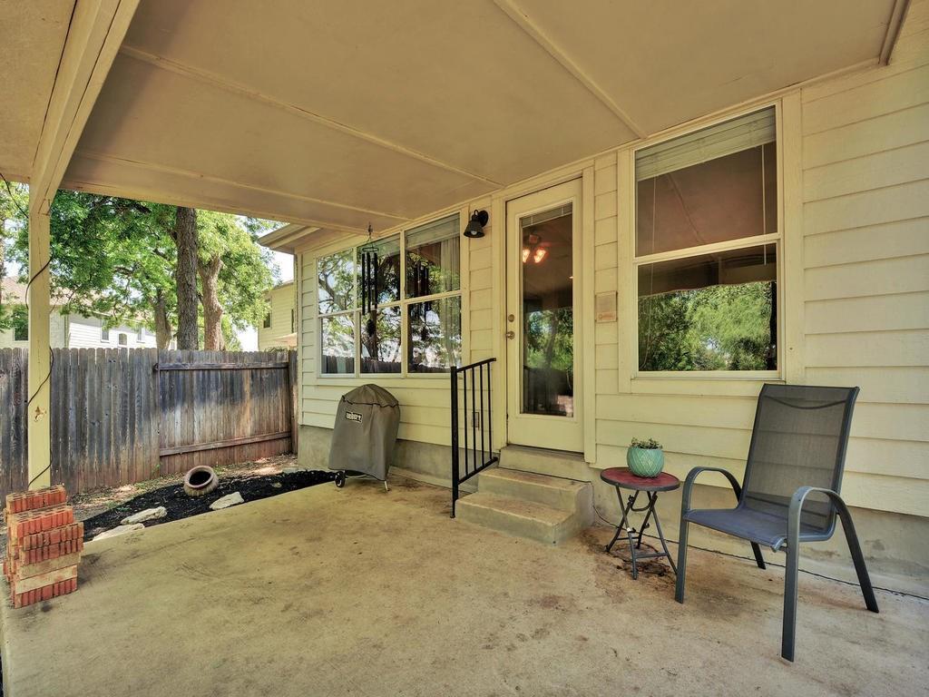 Closed | 1908 Paradise Ridge Drive Round Rock, TX 78665 30