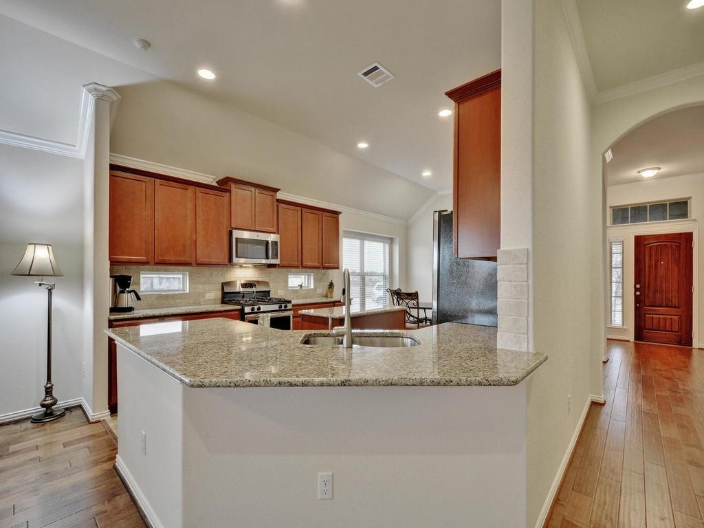 Closed | 100 Lily Turf Cove Georgetown, TX 78626 13