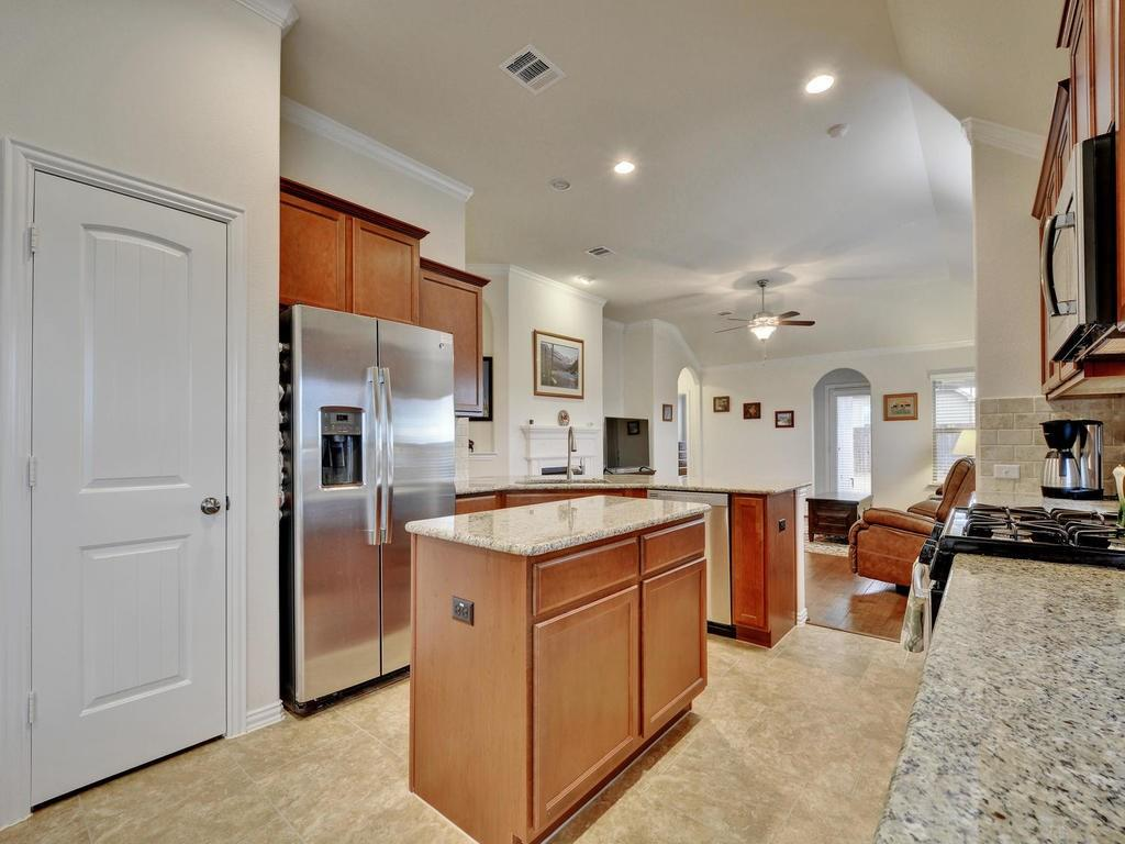 Closed | 100 Lily Turf Cove Georgetown, TX 78626 15