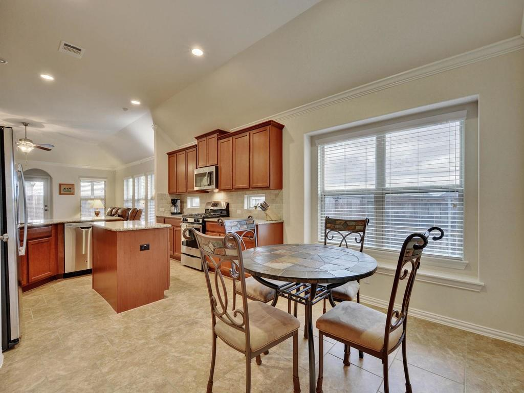 Closed | 100 Lily Turf Cove Georgetown, TX 78626 16