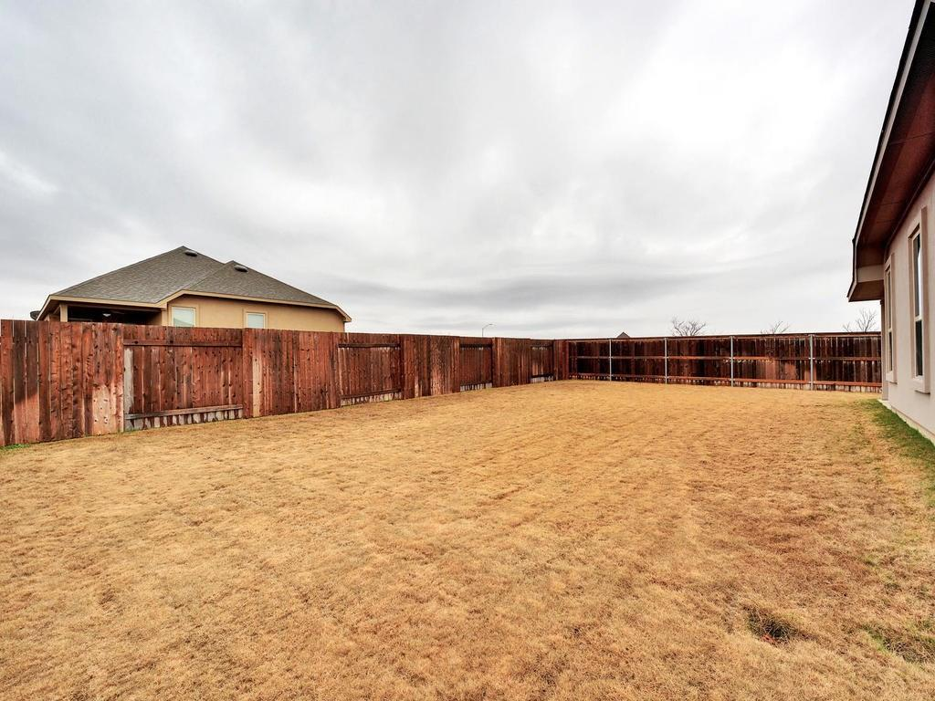 Closed | 100 Lily Turf Cove Georgetown, TX 78626 26