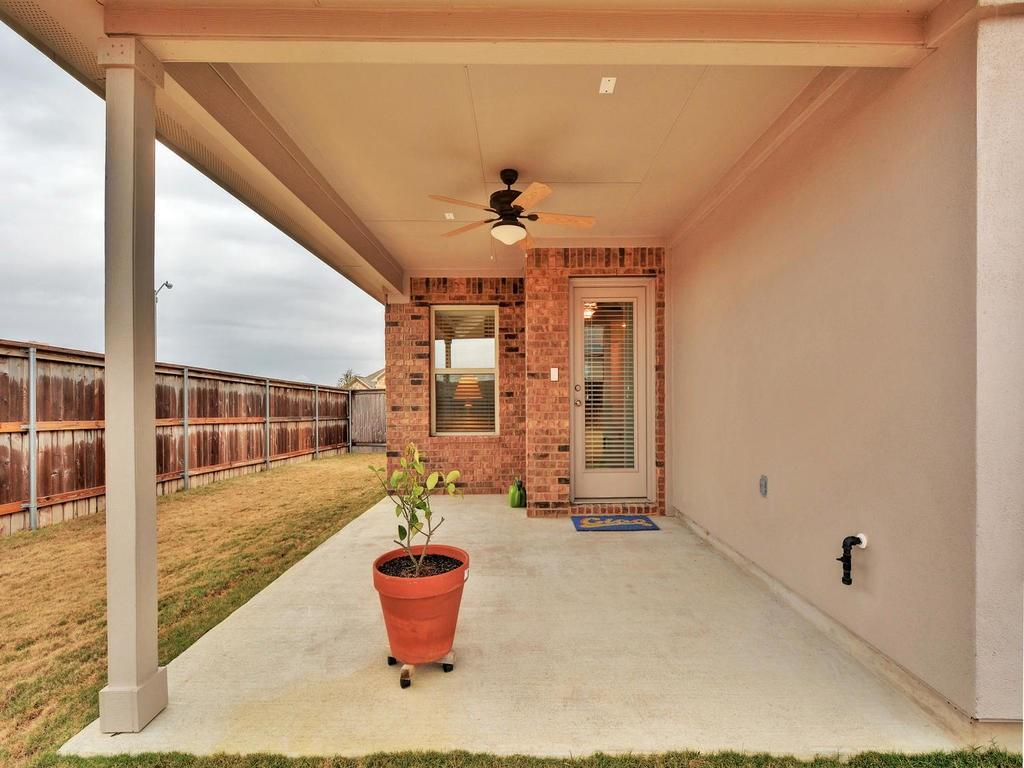 Closed | 100 Lily Turf Cove Georgetown, TX 78626 28