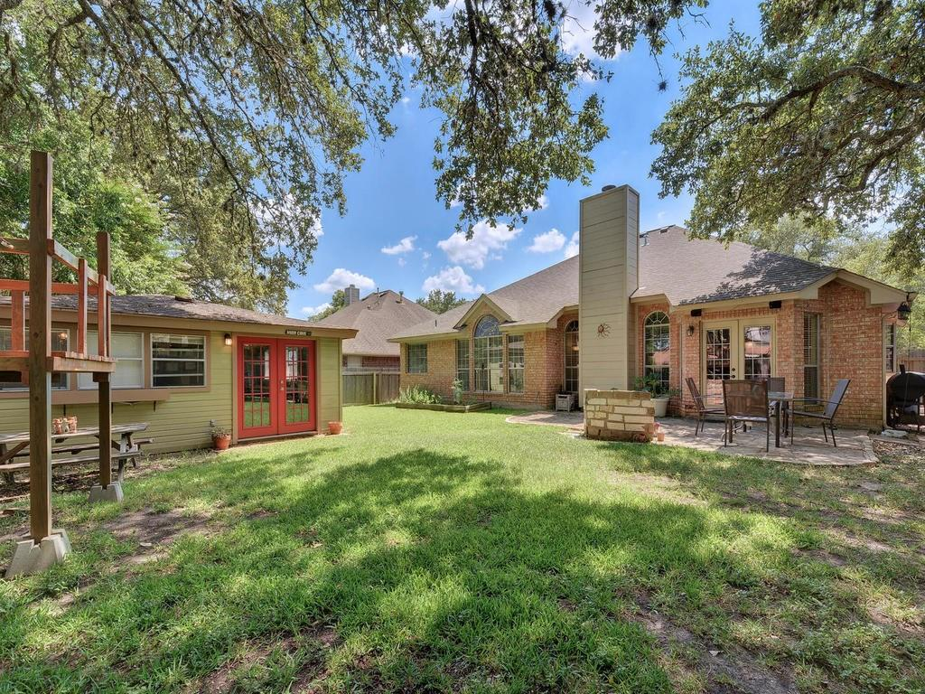 Closed | 10409 Walpole Lane Austin, TX 78739 26