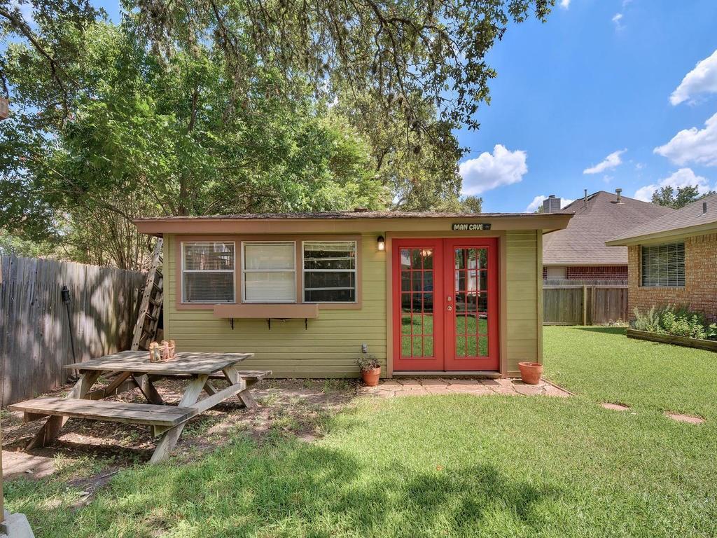 Closed | 10409 Walpole Lane Austin, TX 78739 29