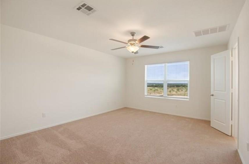 Closed | 133 Wind Flower Lane Liberty Hill, TX 78642 8