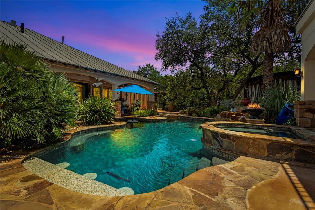 Closed | 27203 Ranch Creek Boerne, TX 78006 3