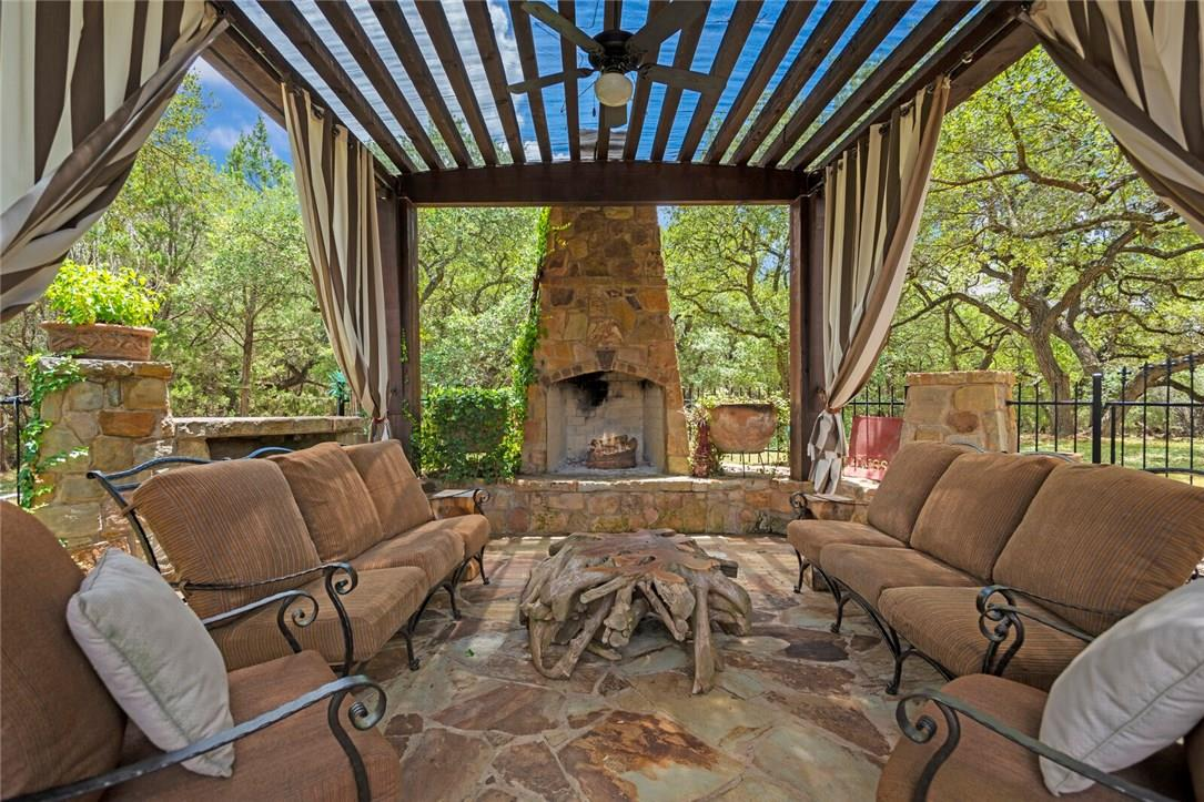 Closed | 27203 Ranch Creek Boerne, TX 78006 9