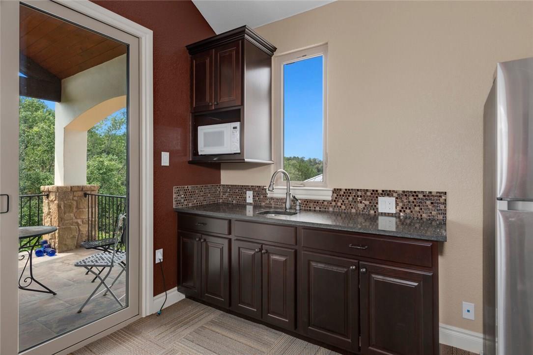 Closed | 27203 Ranch Creek Boerne, TX 78006 38