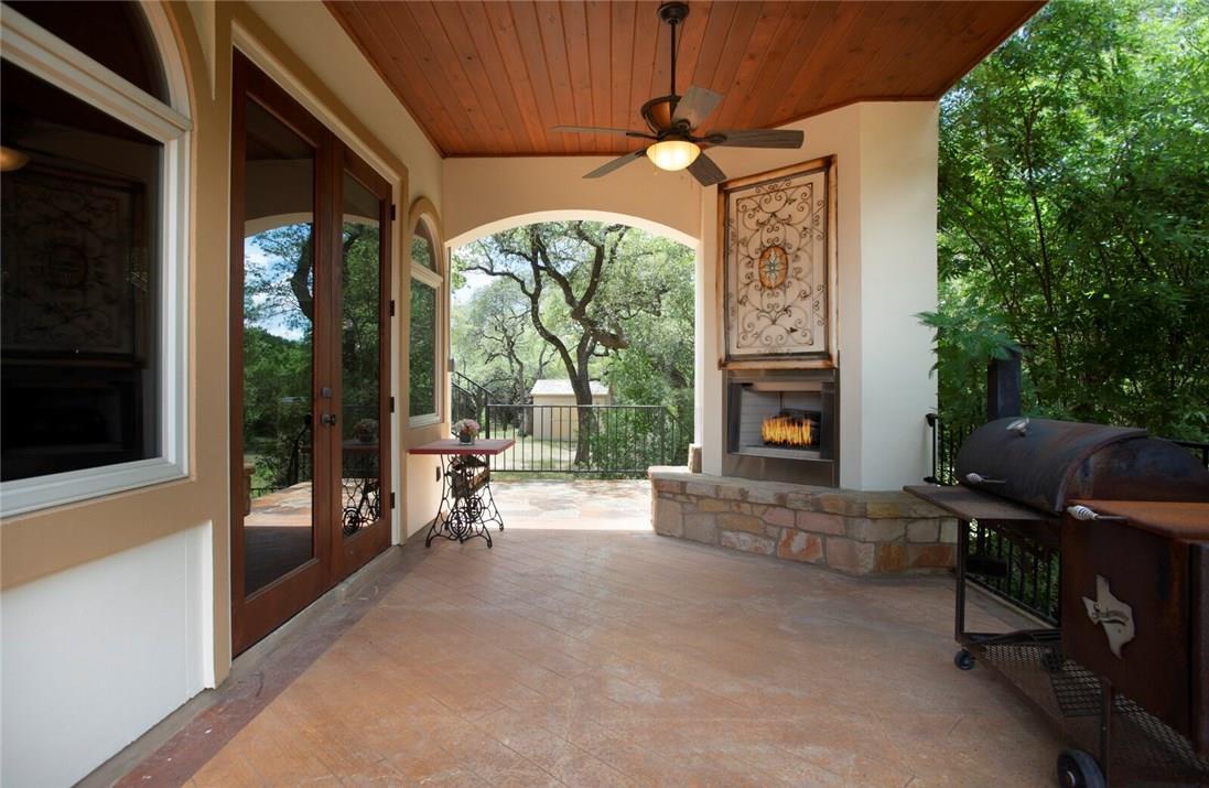 Closed | 27203 Ranch Creek Boerne, TX 78006 39