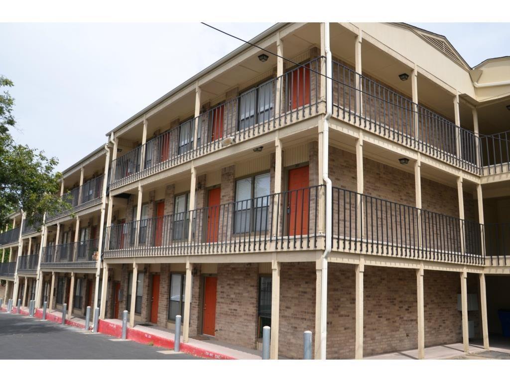 Closed   3000 Guadalupe Street #207 Austin, TX 78705 0