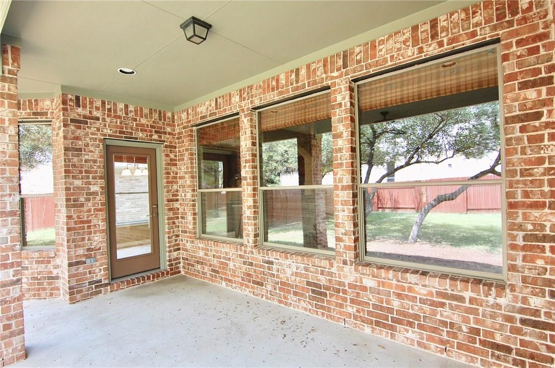 Closed | 12604 Calistoga Way Austin, TX 78732 18
