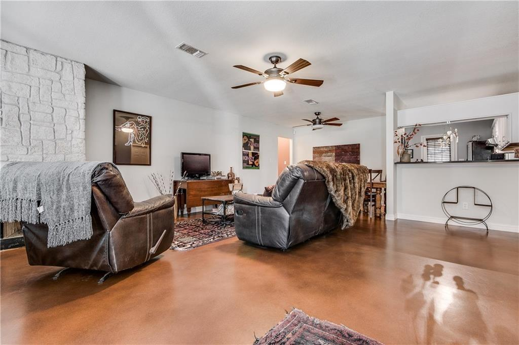 Closed | 1302 River Ridge Drive Austin, TX 78732 1
