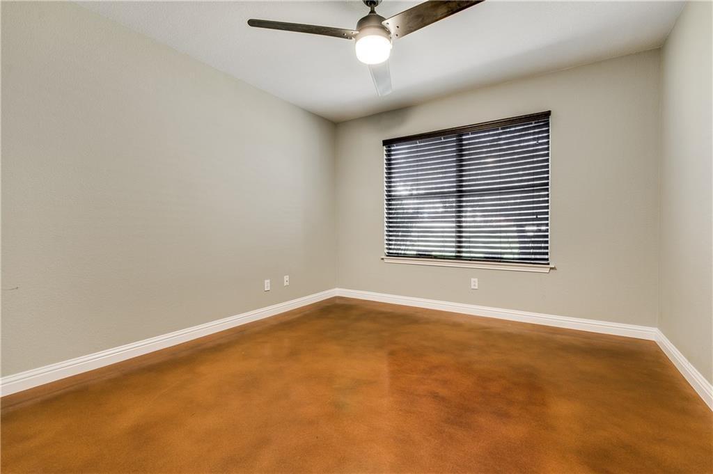 Closed | 1302 River Ridge Drive Austin, TX 78732 17