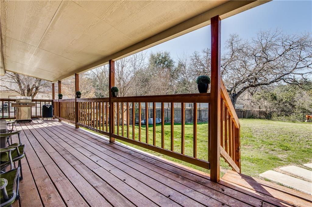 Closed | 1302 River Ridge Drive Austin, TX 78732 18