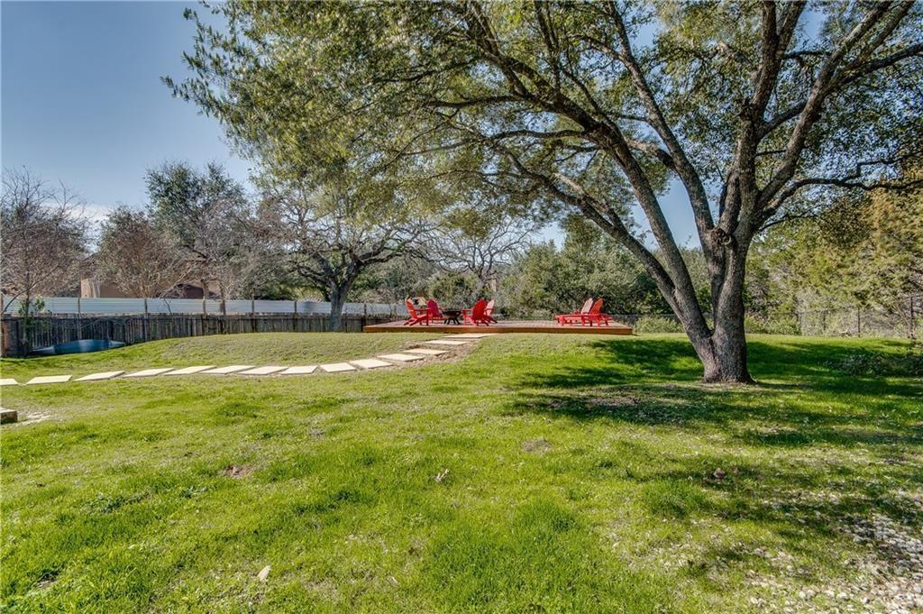 Closed | 1302 River Ridge Drive Austin, TX 78732 21