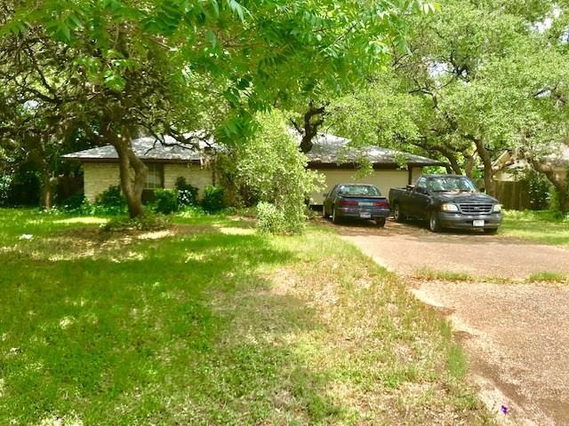 Closed | 11405 Circle Bend Drive Austin, TX 78758 0