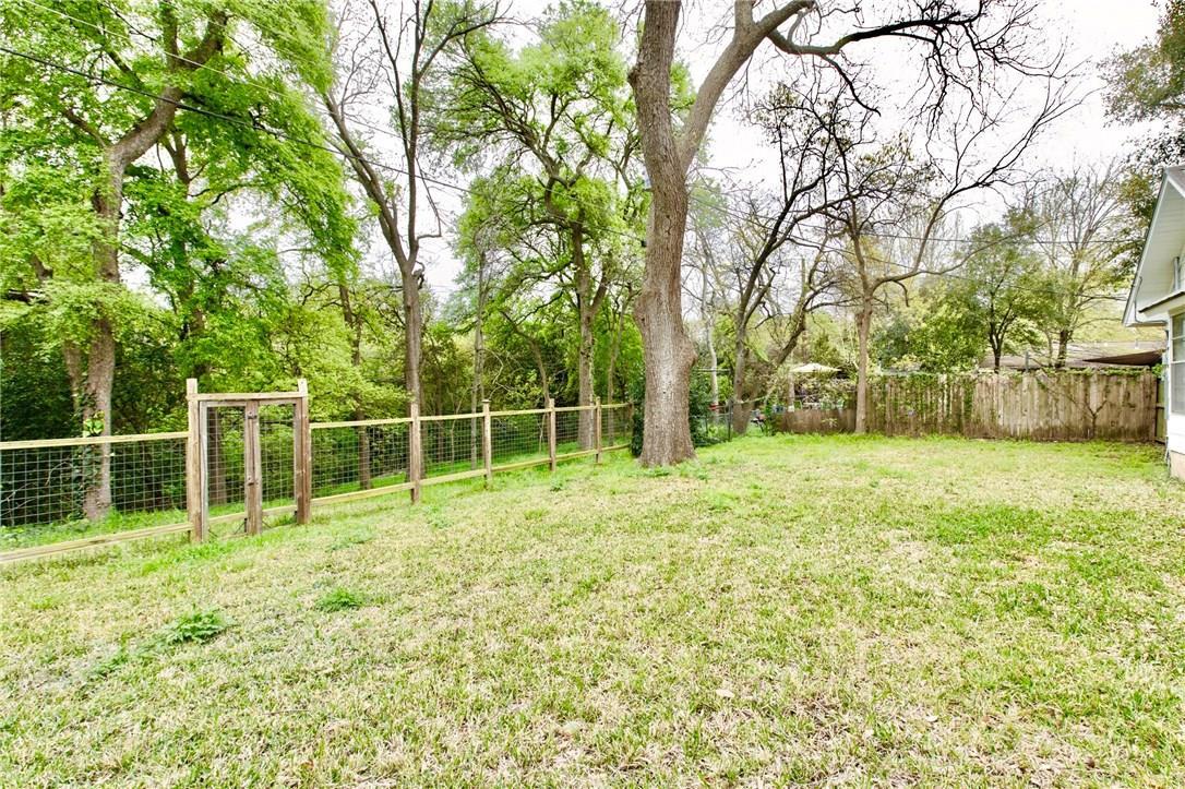 Closed | 6803 Shoal Creek Boulevard Austin, TX 78757 8