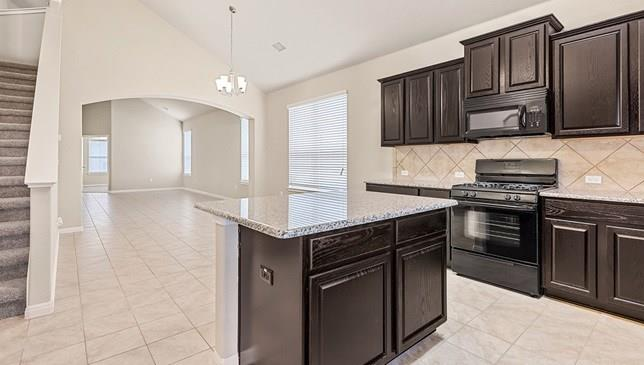 Closed   1133 Tailwater Cove Leander, TX 78641 1